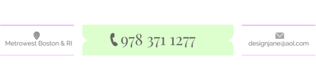978 371 1277 (3)